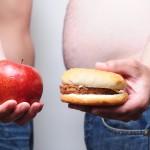 entendiedo_obesidad-3